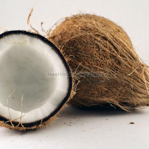 Nariel Coconut Online Nashik Kirana Grocery Shopping